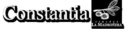 Constantia Vinos